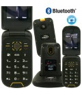 telephone portable senior antichoc 3G