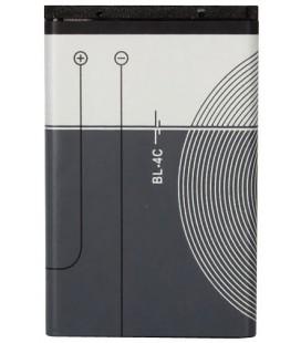 Batterie bl4c