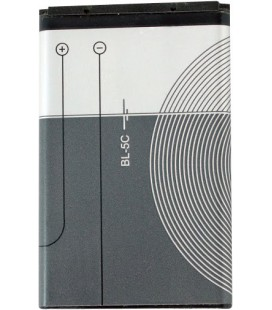 Batterie bl5c