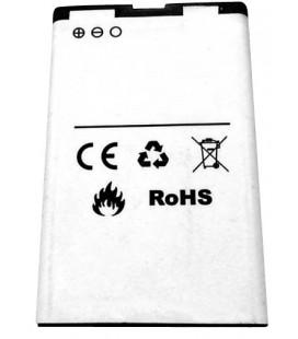 Batterie al06