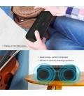 Enceinte connecté pour tablette et smarthpone