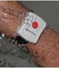 La FixMob + Combiné Amplicomms Bigtel 50 Alarm Plus