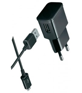 Chargeur micro-usb baroud