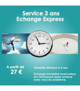 SAV Express Mobiho