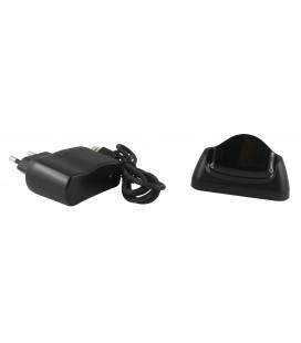 Base de chargement Le Clap Elégant 2-3G
