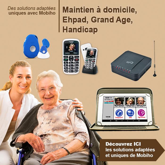 Grand age, des solutions adaptées.jpg