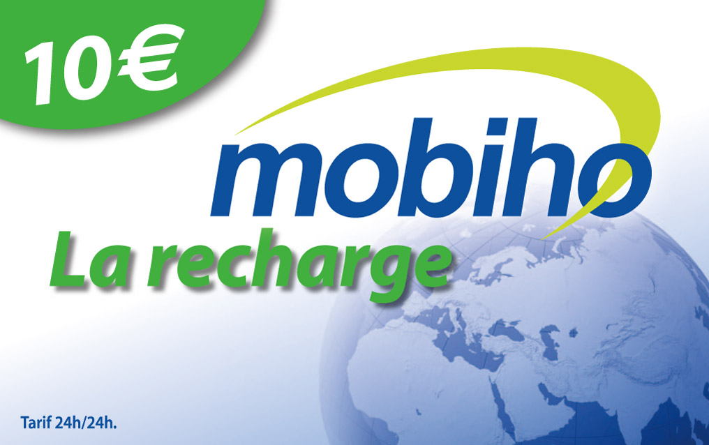 mobiho-recharge-10e