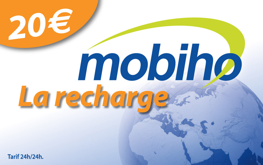 mobiho-recharge-20e