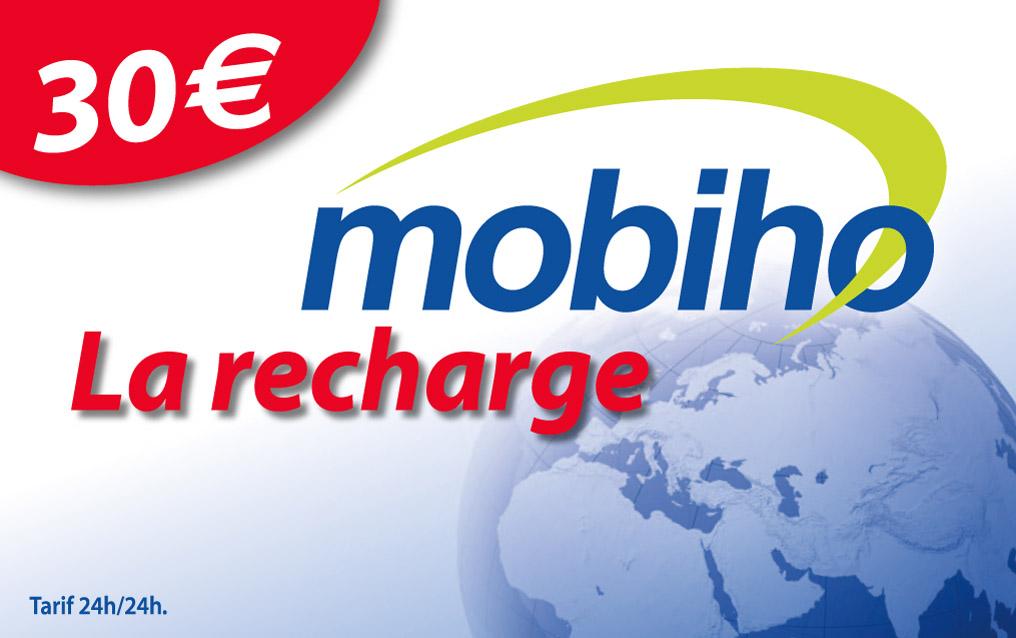 mobiho-recharge-30e