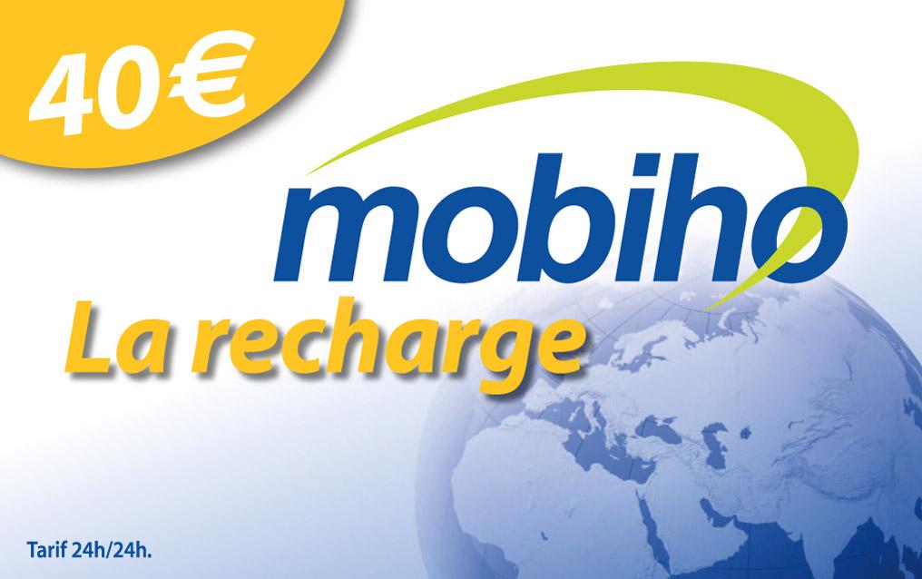 mobiho-recharge-40e