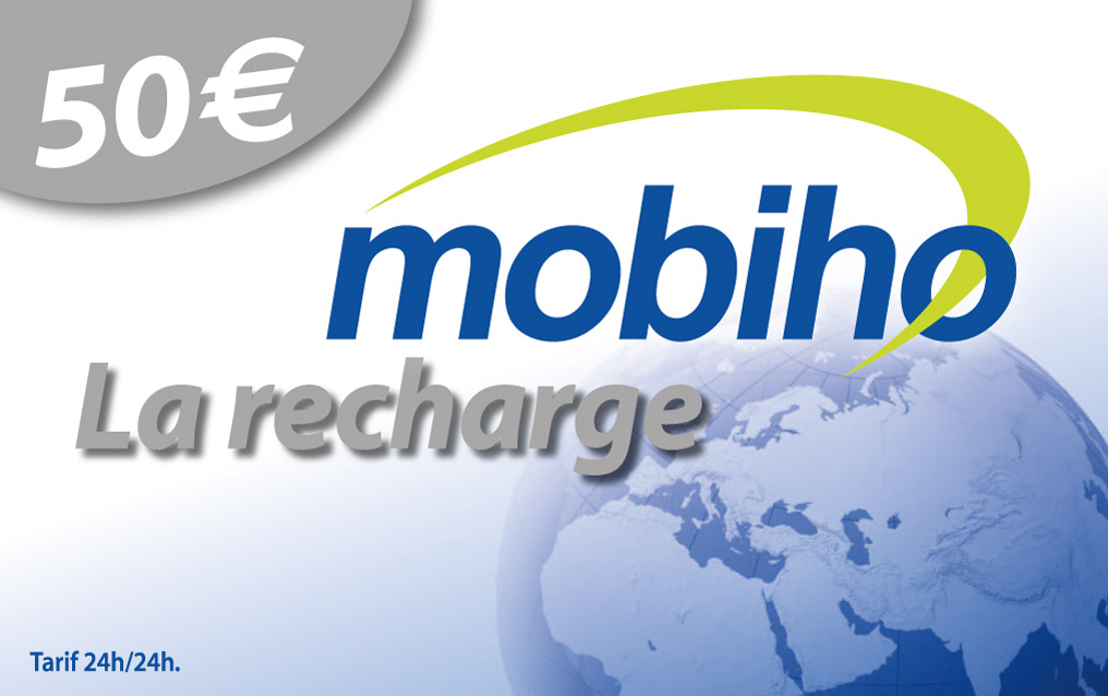 mobiho-recharge-50e