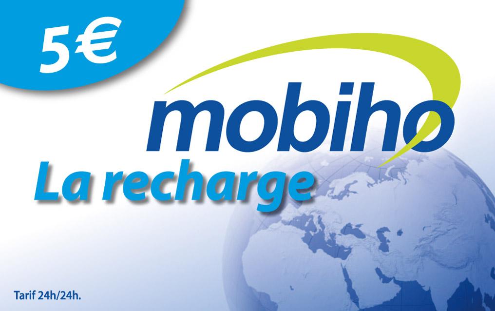 mobiho-recharge-5e