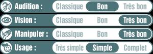 La-fixmob-avec-combine-481-sos