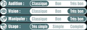Le-basic-initial-2