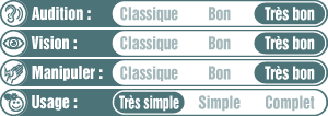 Le-basic-sympa-2-bleu