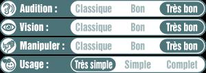 Le-Basic-sympa-2-rose