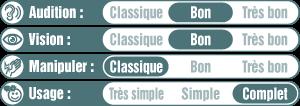 Le_classic_plus