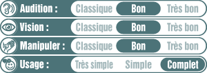 Le-clap-luxe-3-rouge