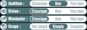 Le-classic-alpha