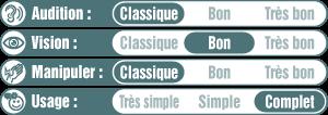 Le-classic-gps-rouge