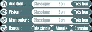 Le-classic-initial-noir