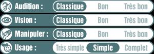 Le-classic-max-3