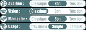 Le-classic-style