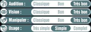 Le-classic-ultime