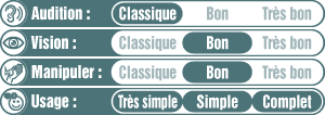 smart_baroudeur_initial