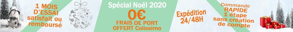 2020-port-offert-prolongation.jpg