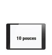 10p.jpg
