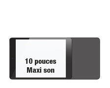 10pMaxiSon.jpg