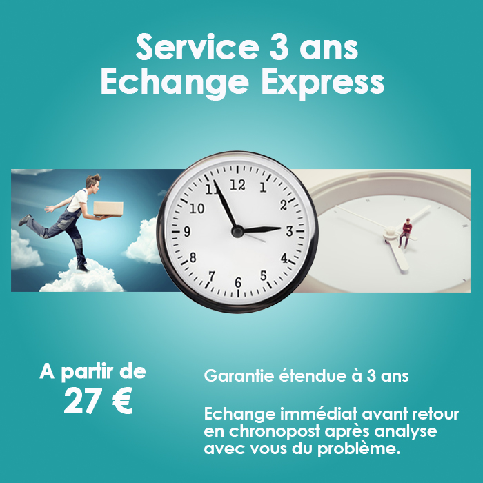 Services 3 ans Echanges Express.jpg