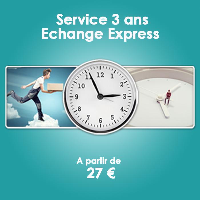 Services 3 ans Echanges Express.jpg