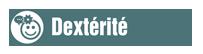Diff_Dexterite