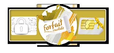 Service_Forfait