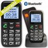 Telephone portable simple et robuste : acheter le bon appareil mobile pour votre senior.