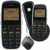 Acheter un nouveau telephone portable basic senior : les astuces à savoir avant de faire votre achat.