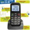 Nouveau gsm grosse touche pour un senior : comment choisir le meilleur téléphone ?