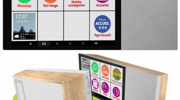 Tablette tactile senior, comment faire le bon choix ?