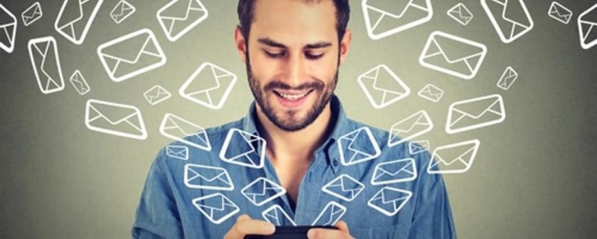 Comment faire attention aux numéros surtaxés : faux appels, faux SMS